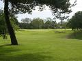 Balmoral Golf Club