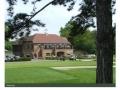 Bearsted Golf Club