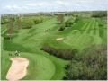 Bidston Golf Club