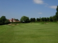 Bolton Golf Club