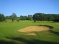 Daventry & District Golf Club