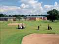 De Vere Belton Woods - Lakes Golf Club