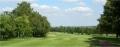 Druids Heath Golf Club