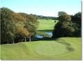 Gracehill Golf