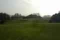 Grimsby Golf Club