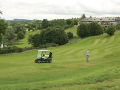 Hellidon Lakes Golf & Country Club