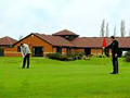 Leen Valley Golf Centre