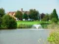 Stratford Park Golf Club