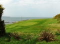 Larne Golf Club