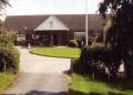 Mapperley Golf Club