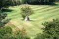Matlock Golf Club