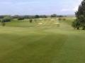 Morecambe Golf Club