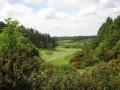 Oakmere Golf Club