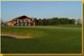 Park Hill Golf Club