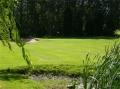 Pastures Golf Club