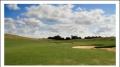 Pedham Place Golf Centre
