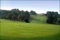 Purley Downs Golf Club