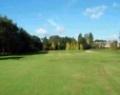 Robin Hood Golf Club