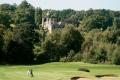 Rufford Park Golf & Country Club