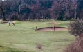 Rushcliffe Golf Club
