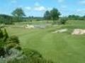 Sapey Golf Club