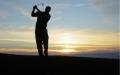 South Kyme Golf Club