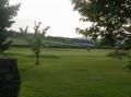 Stanedge Golf Club