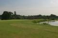 Sutton Green Golf Club
