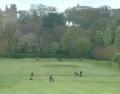 The Knock Golf Club