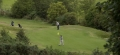 Brucefields Golf Club