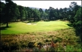 Ballindalloch Castle Golf Course