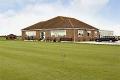Skegness Golf Centre
