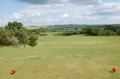 Beadlow Manor Golf & Country Club