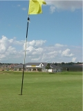 Barlborough Links Golf Club