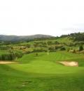 Garnant Park Golf Club